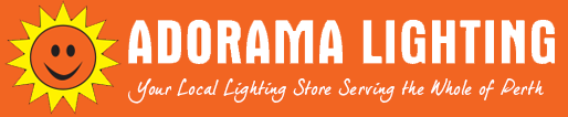 Adorama Lighting