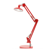 A12411 Dalton LED Desk Lamp