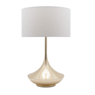 A35811 Genie Table Lamp