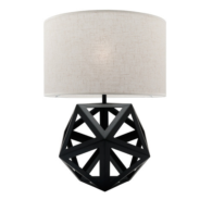 MP4761 Davinci Table Lamp